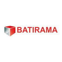 batirama200x200