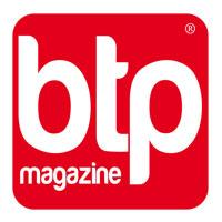 btpmagazine