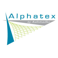 ALPHATEX
