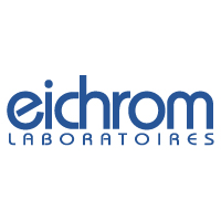 EICHROM