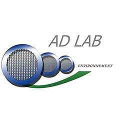 AD-LAB
