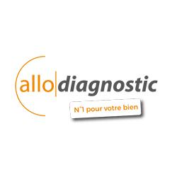 ALLO DIAGNOSTIC