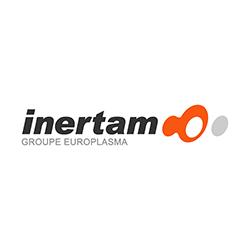 INERTAM
