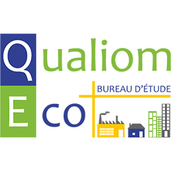 QUALIOM ECO - EDT