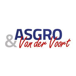 ASGRO & VAN DER VOORT