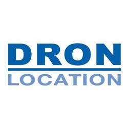DRON LOCATION