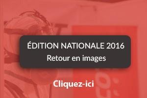 Retour en image sur l'édition 2016 du SPA PARIS