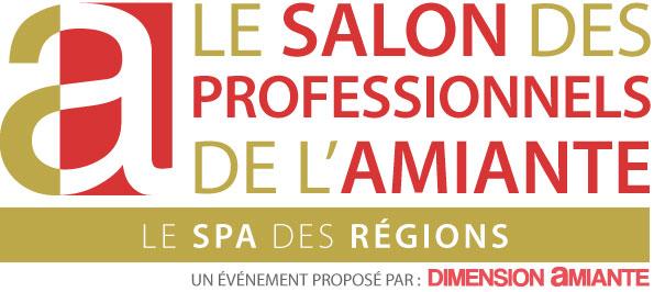 Salon des Professionnels de l'amiante en régions