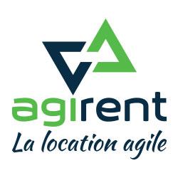 AGIRENT