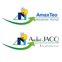 AMAXTEO ANDRE JACQ INGENIERIE