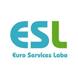 EURO SERVICES LABO