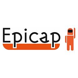 EPICAP Matériel de désamiantage