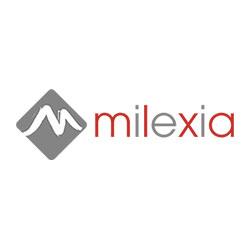 MILEXIA