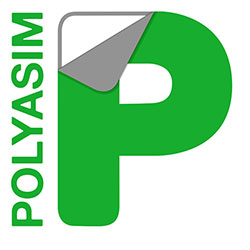 POLYASIM GROUP