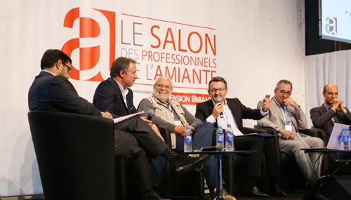 Conférences, tables rondes SPA PARIS
