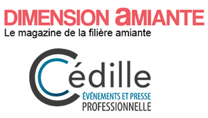dimension-amiante-cedille