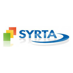 SYRTA
