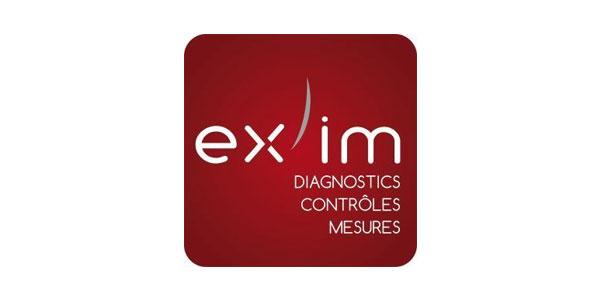 EXIM recrute