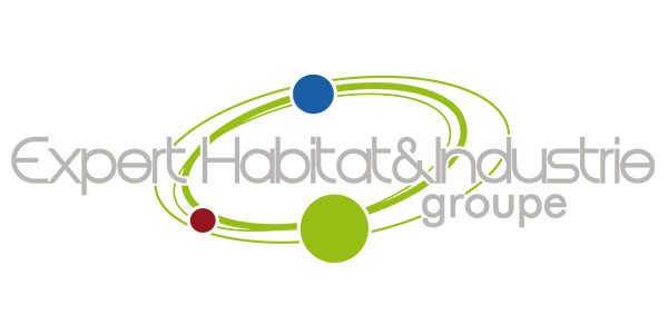 expert-habitat-industrie recrute