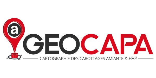 geocapa recrute
