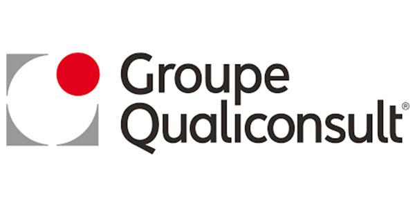 groupe-qualiconsult recrute