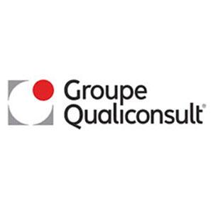 Groupe Qualiconsult recrute