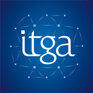 Atelier SPA Paris 2018 - ITGA