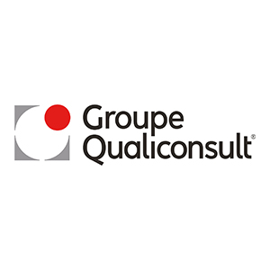 Atelier SPA Paris 2018 - Groupe Qualiconsult