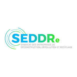 Atelier SPA Paris 2018 - SNED