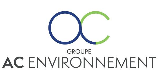 AC Environnement recrute