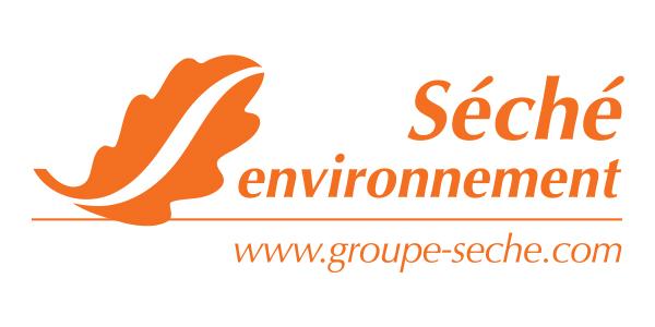 seche-environnement recrute