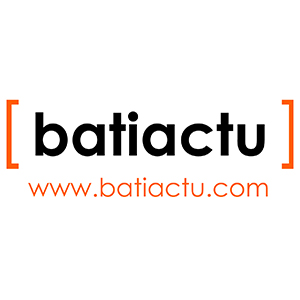 batiactu-new