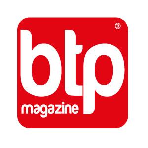 btp-magazine