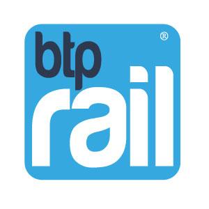 btp-rail