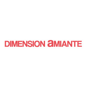 dimension-amiante