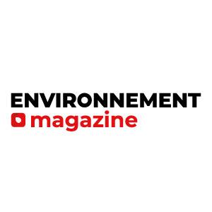 environnment-magazine