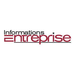 information-entreprise