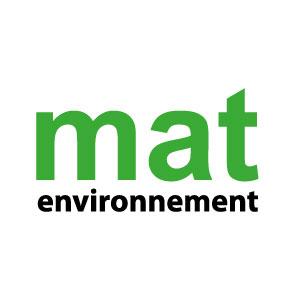 mat-environnement