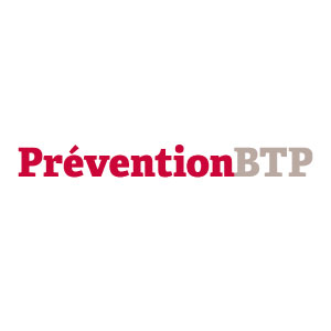 prevention-btp