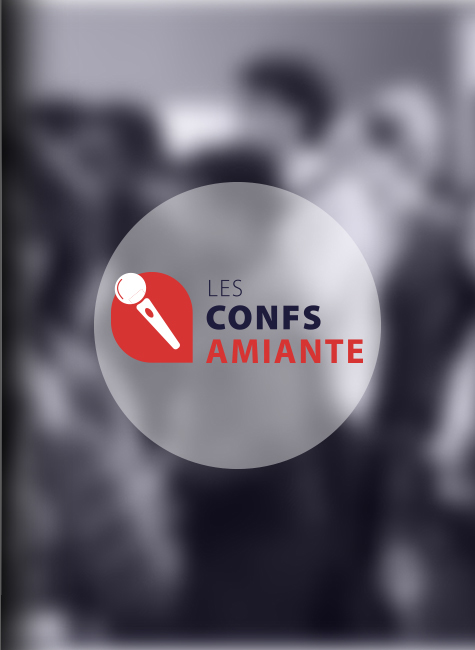 LES CONFS AMIANTE