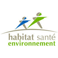 HABITAT & SANTE Environnement