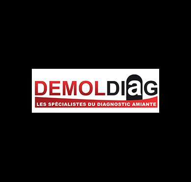 DEMOLDIAG
