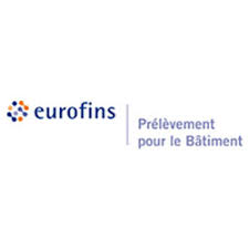 EUROFINS PRELEVEMENT