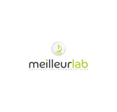 MEILLEUR LAB