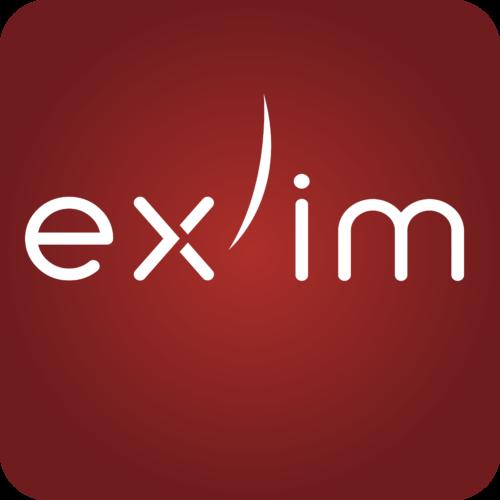 EX'IM