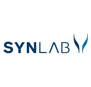SYNLAB ANALYTICS & SERVICES