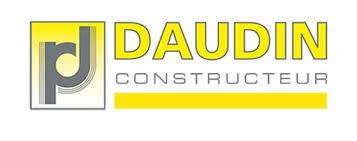 DAUDIN CONSTRUCTEUR