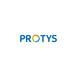 PROTYS