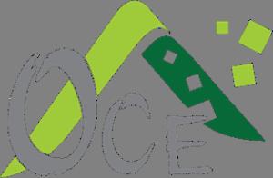 CICEA-OCE