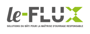 logo-LeFlux-RVB